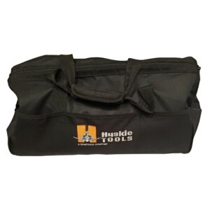 Huskie Lineman Tool Bag Large