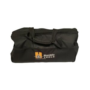 Huskie Tool Bag Small