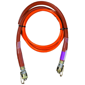 6 ft. Hydraulic Hose