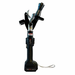 6-Ton Inline Cable Bender